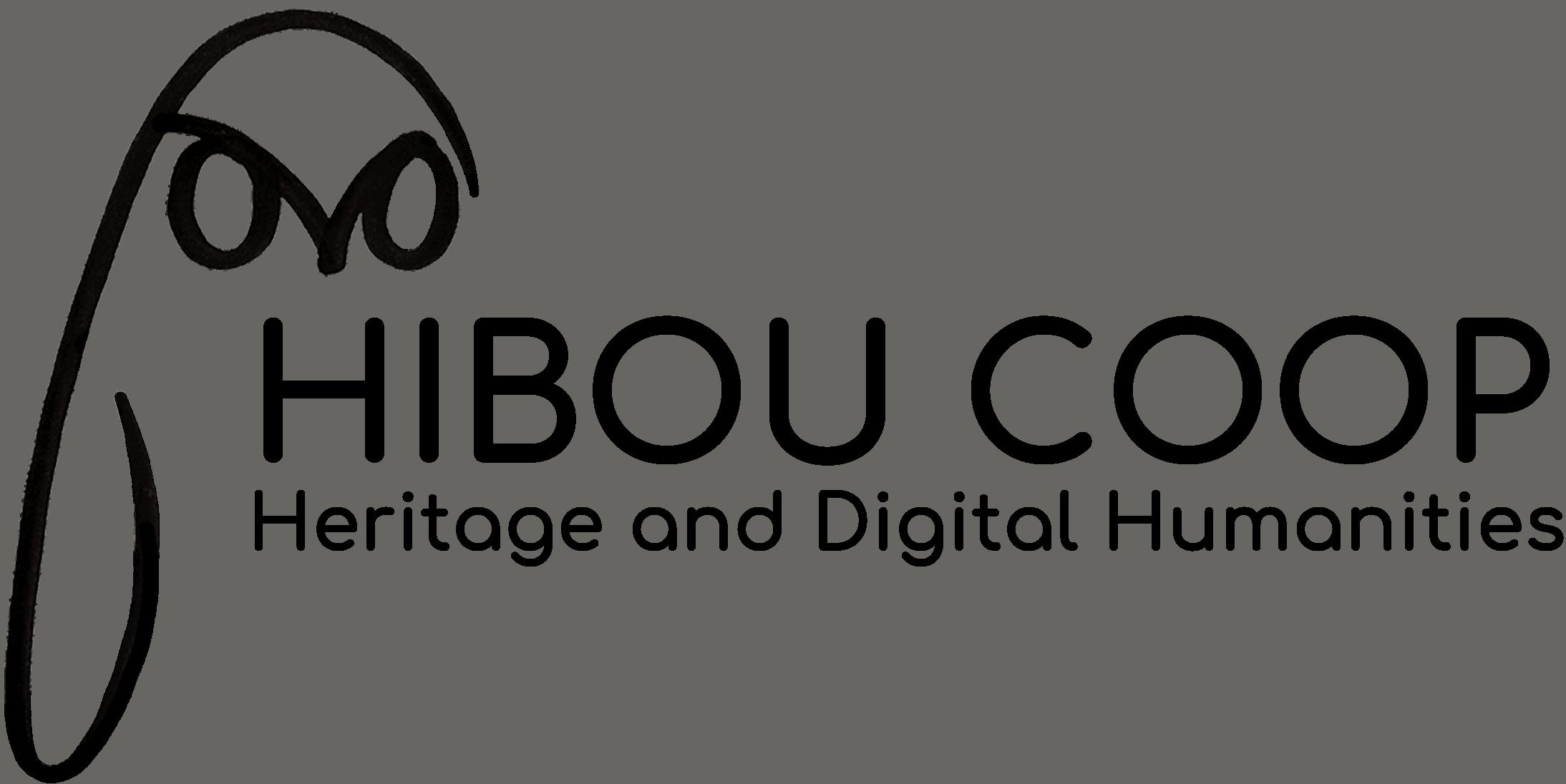 Hiboucoop